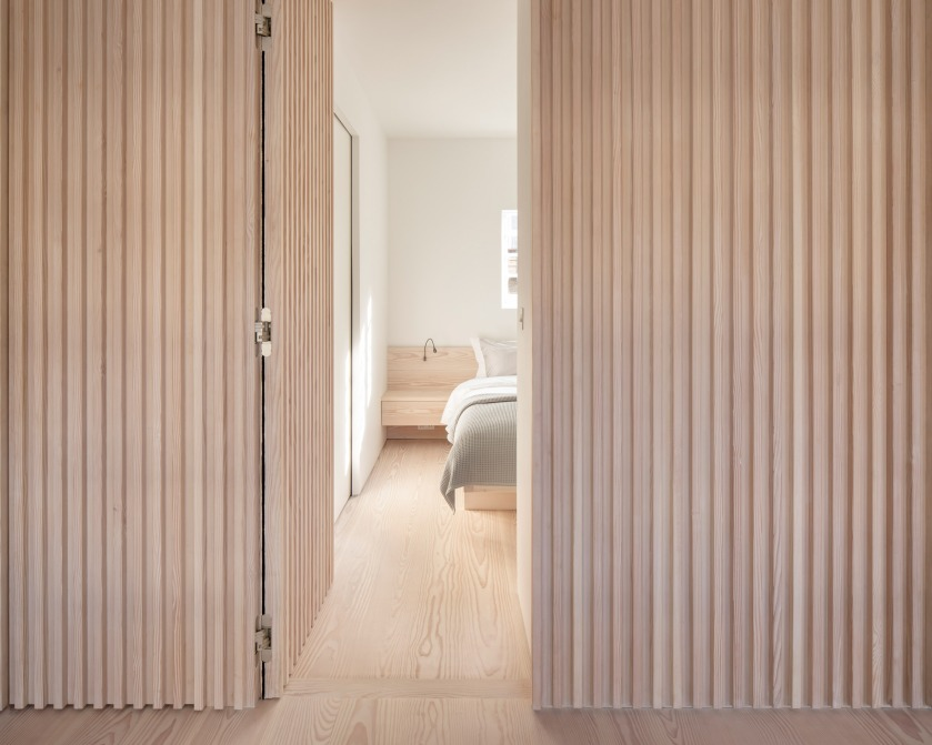 marylebone-apartment-proctor-and-shaw-interiors-residential-london-uk_dezeen_2364_col_1.jpg