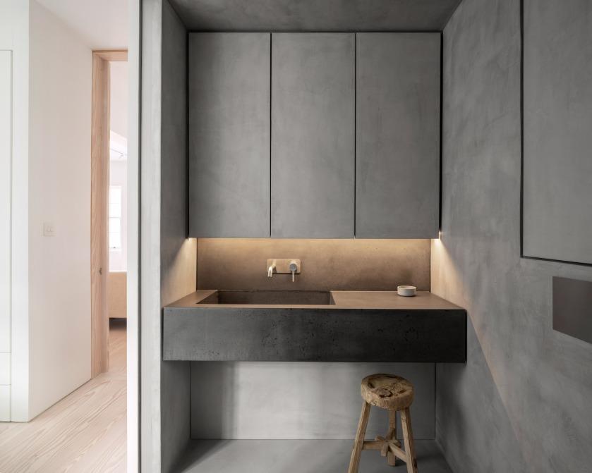 marylebone-apartment-proctor-and-shaw-interiors-residential-london-uk_dezeen_2364_col_10.jpg